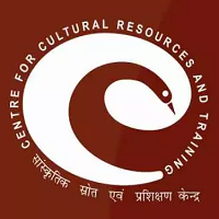 Centre-for-Cultural-Resources-and-Training-CCRT